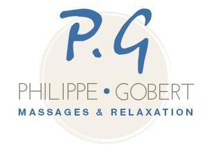 Philippe Gobert